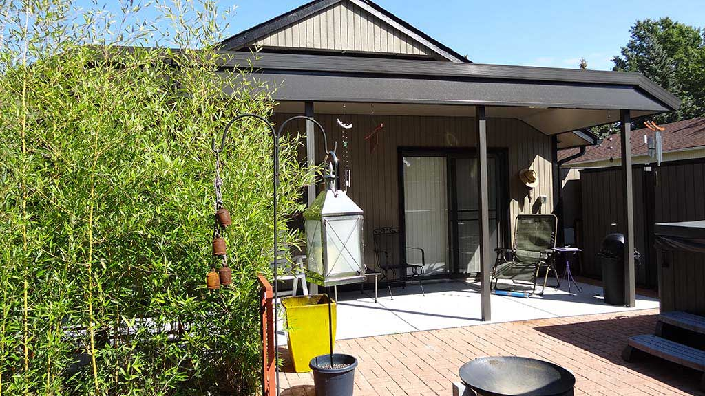 Color Brite Awning | Sales and Installation of Patio ...