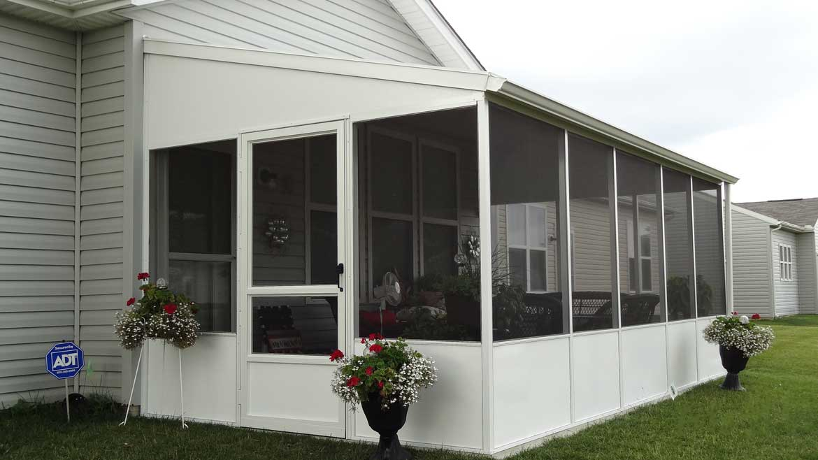high quality awnings at affordable prices